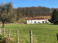 French property, houses and homes for sale inMaizières-sur-AmanceHaute-Marne Champagne_Ardenne