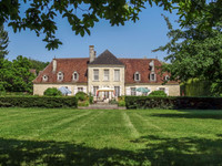 French property, houses and homes for sale inPervenchèresOrne Normandy