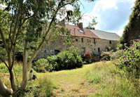 French property, houses and homes for sale inSurtainvilleManche Normandy