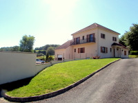 French property, houses and homes for sale in Saint-Étienne-de-Fursac Creuse Limousin