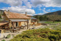 French property, houses and homes for sale inSéranonAlpes_Maritimes Provence_Cote_d_Azur