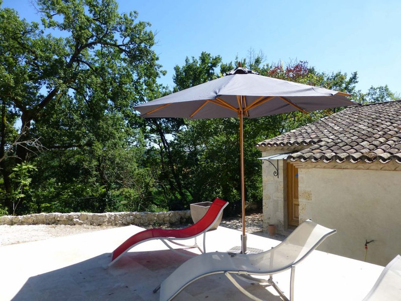 French property for sale in Roquecor, Tarn-et-Garonne - €278,000 - photo 9
