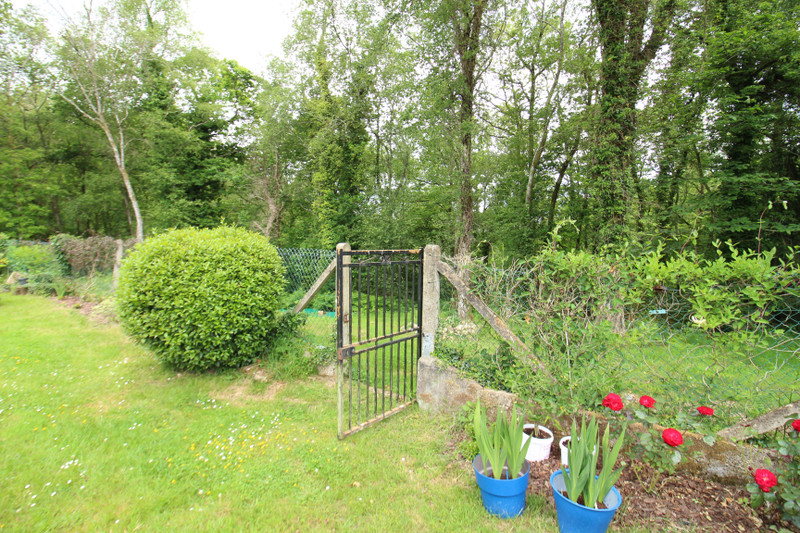 French property for sale in Bubry, Morbihan - €249,000 - photo 9