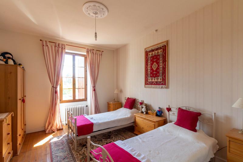 Maison à vendre à Cressé, Charente-Maritime - 172 800 € - photo 8