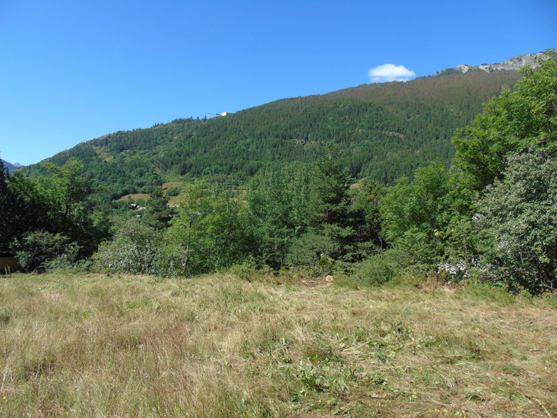 French property for sale in Briançon, Hautes-Alpes - €100,000 - photo 9