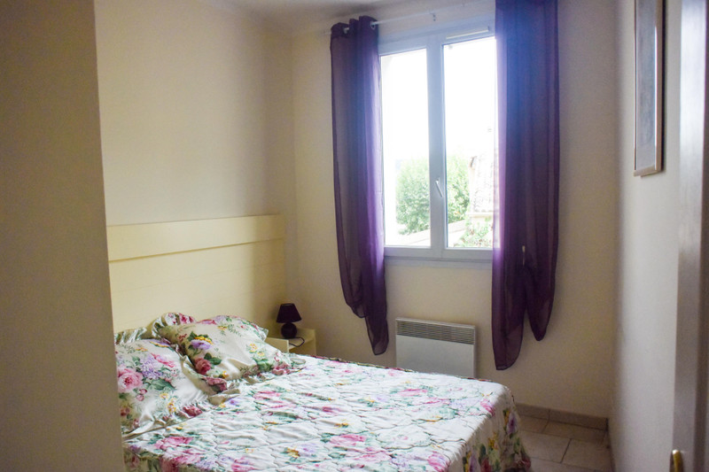 French property for sale in Quinson, Alpes-de-Hautes-Provence - €86,000 - photo 5