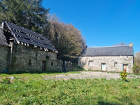 French property, houses and homes for sale inBulat-PestivienCôtes-d'Armor Brittany
