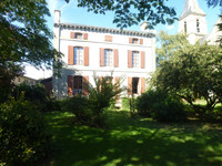 French property, houses and homes for sale inSouvignéDeux-Sèvres Poitou_Charentes