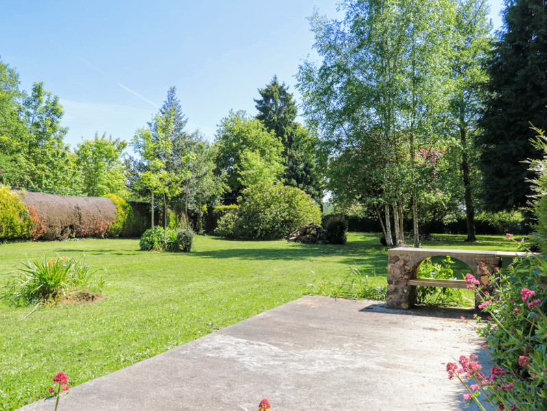 French property for sale in Tréguidel, Côtes-d'Armor - €238,500 - photo 9