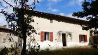maison à vendre à Mouzon, Charente, Poitou_Charentes, avec Leggett Immobilier
