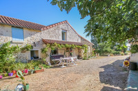 French property, houses and homes for sale inMarigny-MarmandeIndre_et_Loire Centre