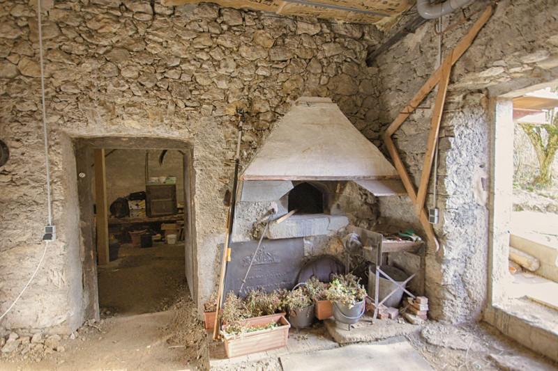 Maison à vendre à Aillon-le-Vieux, Savoie - 529 000 € - photo 10