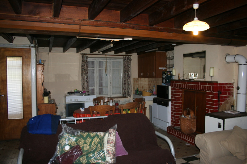 French property for sale in Ger, Manche - €46,600 - photo 6