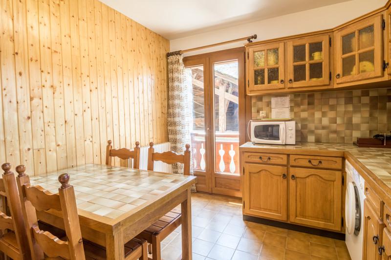 Chalet à vendre à Saint-Martin-de-Belleville, Savoie - 724 000 € - photo 2