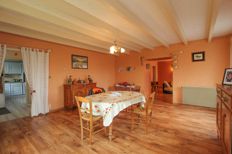 French property for sale in Lichères, Charente - €152,600 - photo 5