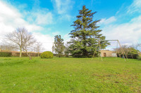 French property, houses and homes for sale inTaizé-MaulaisDeux_Sevres Poitou_Charentes