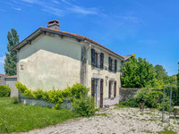 French property, houses and homes for sale in Val-d'Auge Charente Poitou_Charentes