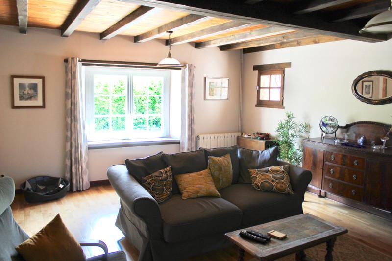 Maison à vendre à Eynesse, Gironde - 240 000 € - photo 6