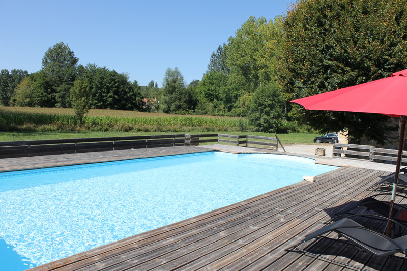 French property for sale in Salviac, Lot - €249,000 - photo 2