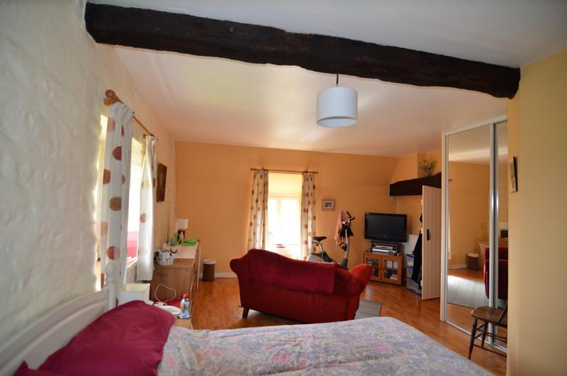 French property for sale in Saint-Michel-de-Montjoie, Manche - €178,200 - photo 9