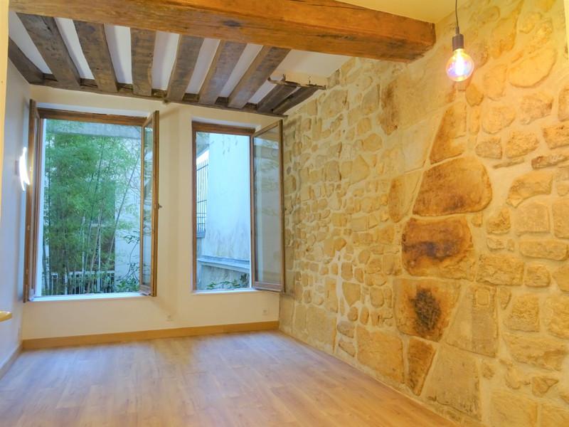 French property for sale in Paris 2e Arrondissement, Paris - €340,000 - photo 4