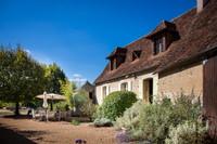 French property, houses and homes for sale inSaint-Germain-des-PrésDordogne Aquitaine