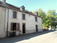 maison à vendre à Le Grand-Bourg, Creuse, Limousin, avec Leggett Immobilier