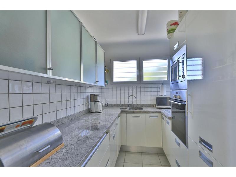 Maison à vendre à Nice, Alpes-Maritimes - 4 450 000 € - photo 7