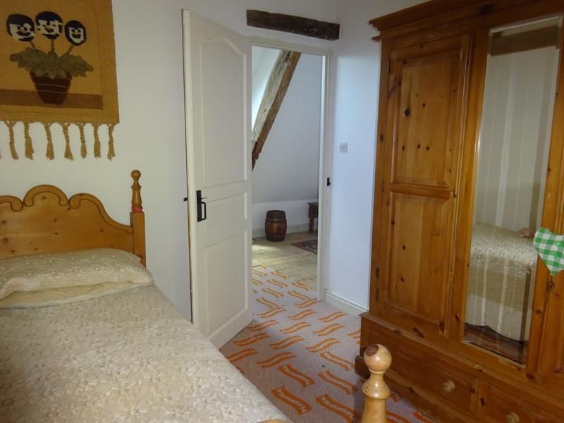 French property for sale in Réminiac, Morbihan - €194,400 - photo 7