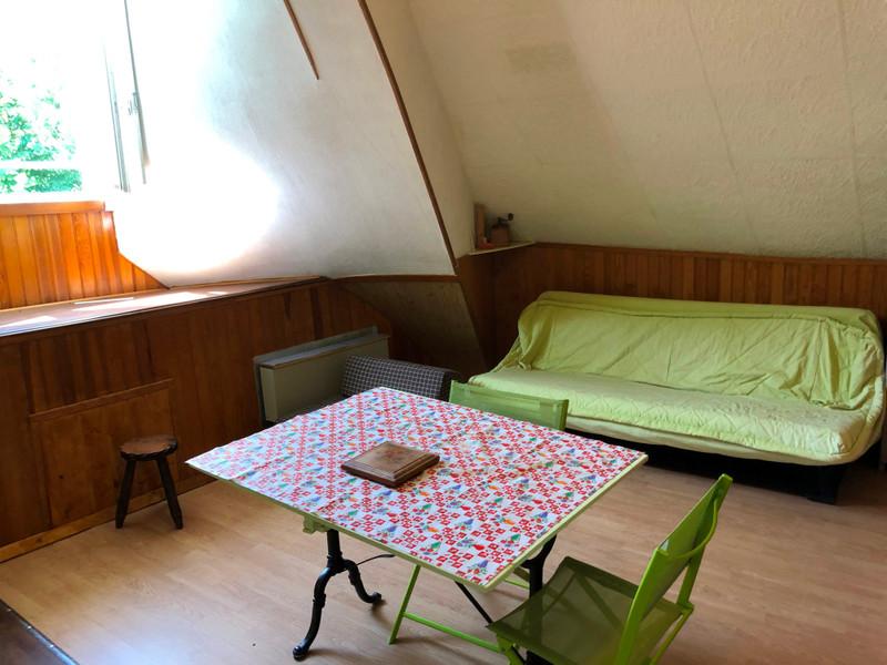French property for sale in Bagnères-de-Luchon, Haute-Garonne - €48,600 - photo 4