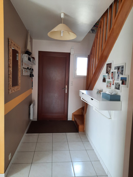 French property for sale in Plancoët, Côtes-d'Armor - €288,900 - photo 10