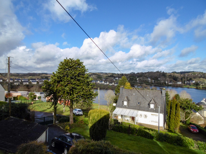 French property for sale in Huelgoat, Finistère - €189,000 - photo 5