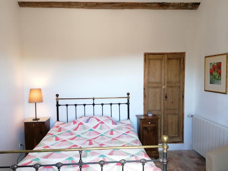 Maison à vendre à Grambois, Vaucluse - 1 260 000 € - photo 9