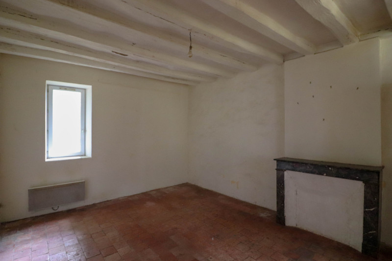 French property for sale in Aubigné-Racan, Sarthe - €199,800 - photo 4