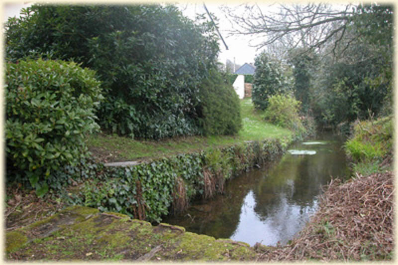 French property for sale in Carhaix-Plouguer, Finistere - €288,990 - photo 10