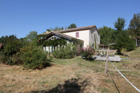 French property, houses and homes for sale inVillefranche-du-PérigordDordogne Aquitaine