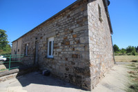 French property, houses and homes for sale in Saint-Georges-de-Rouelley Manche Normandy