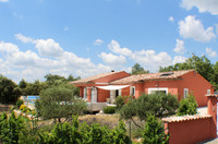 French property, houses and homes for sale inRégusseProvence Cote d'Azur Provence_Cote_d_Azur