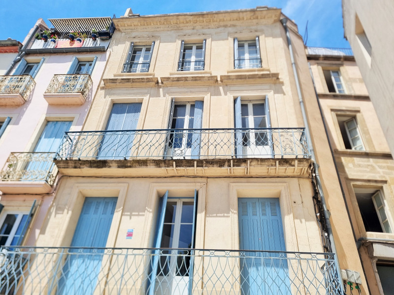 French property for sale in Narbonne, Aude - €680,000 - photo 2