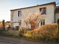 French property, houses and homes for sale inBuffignécourtHaute-Saône Franche_Comte