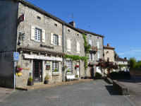 French property, houses and homes for sale inAbjat-sur-BandiatDordogne Aquitaine