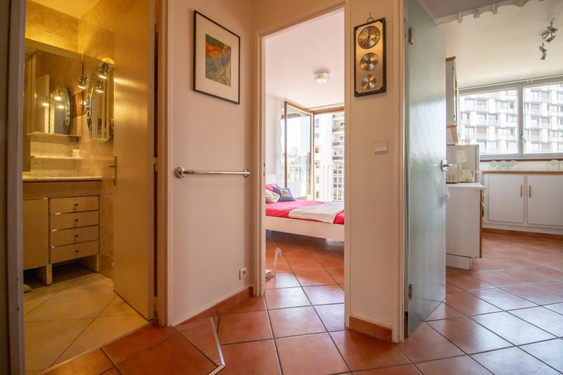 Appartement à vendre à Paris 11e Arrondissement, Paris - 699 000 € - photo 3