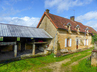 French property, houses and homes for sale inMarcillac-Saint-QuentinDordogne Aquitaine