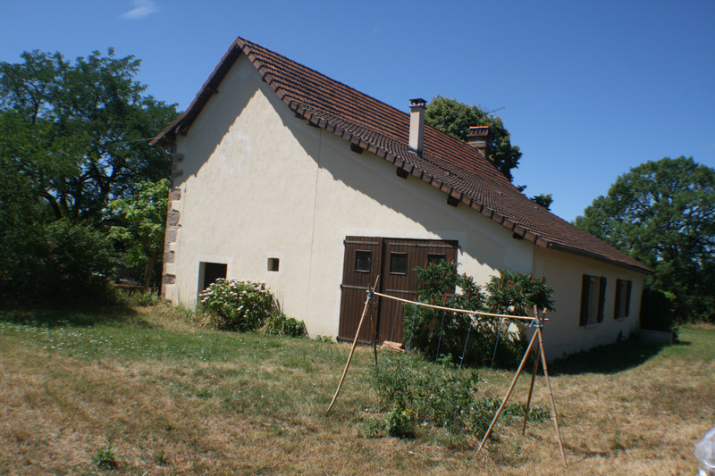 French property for sale in Parisot, Tarn-et-Garonne - €199,000 - photo 9