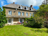 French property, houses and homes for sale inSaint-JoresManche Normandy