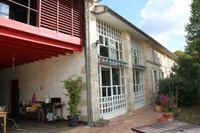 French property, houses and homes for sale inSaint-Christoly-de-BlayeGironde Aquitaine