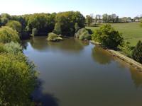 chalet à vendre à Nontron, Dordogne, Aquitaine, avec Leggett Immobilier