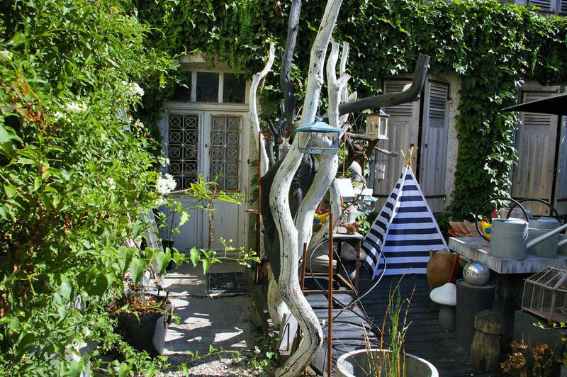 Maison à vendre à Melle, Deux-Sèvres - 152 600 € - photo 4
