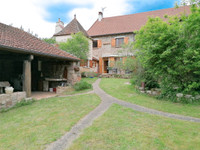 French property, houses and homes for sale inLe CreusotSaone_et_Loire Burgundy