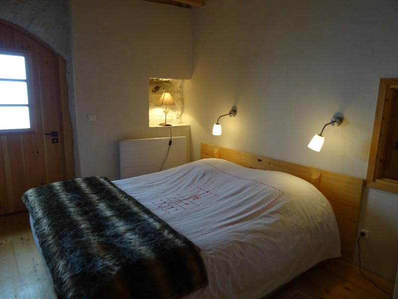 French property for sale in LA PLAGNE, Savoie - €848,000 - photo 7